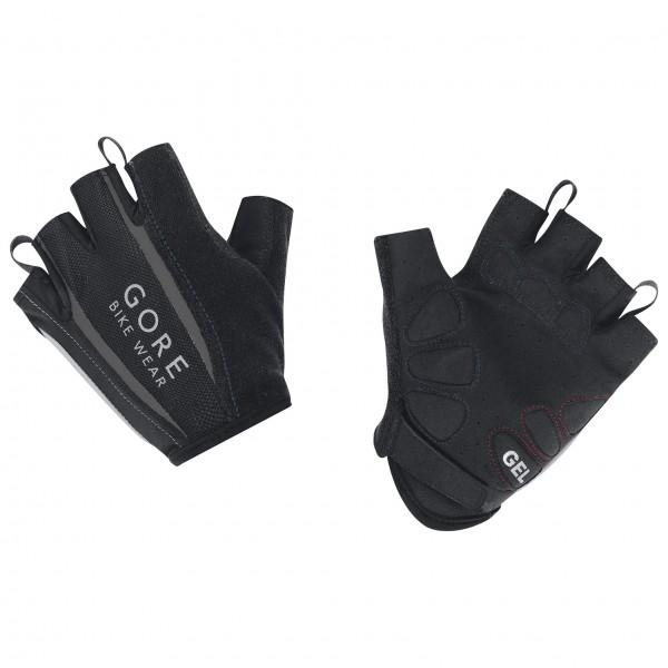GORE Bike Wear - Power 2.0 Handschuhe - Käsineet
