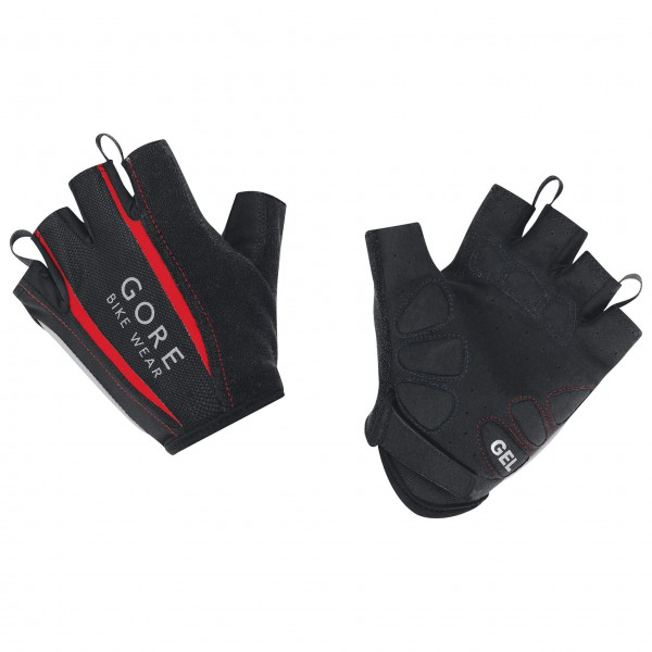 GORE Bike Wear - Power 2.0 Handschuhe - Käsineet