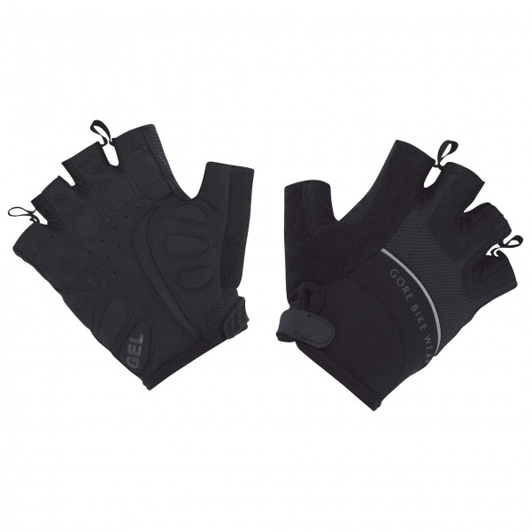 GORE Bike Wear - Power Lady Handschuhe - Handschuhe