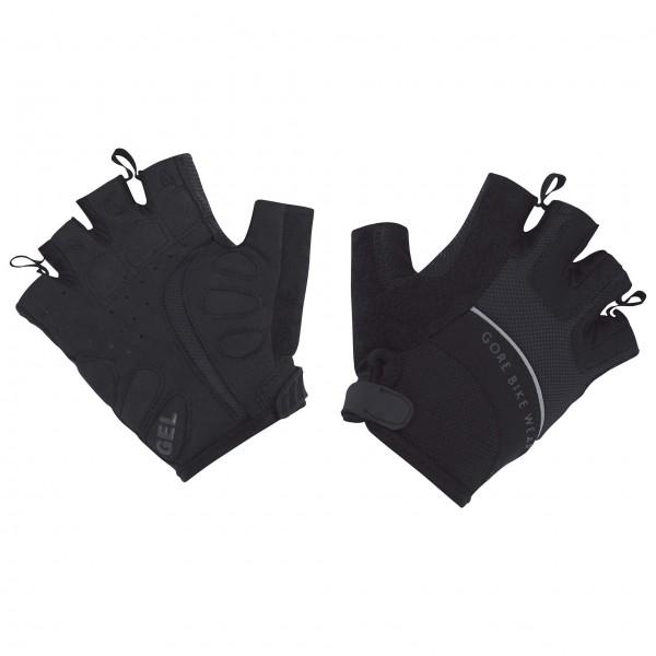 GORE Bike Wear - Power Lady Handschuhe - Käsineet