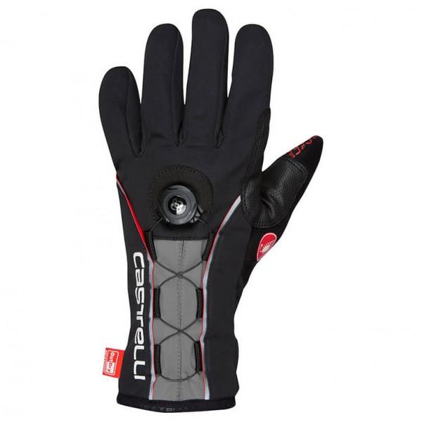 Castelli - Boa Glove - Handsker