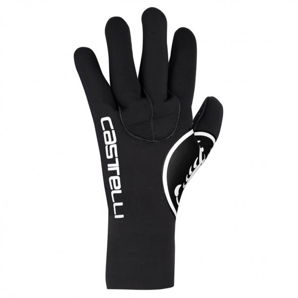 Castelli - Diluvio Glove - Gants
