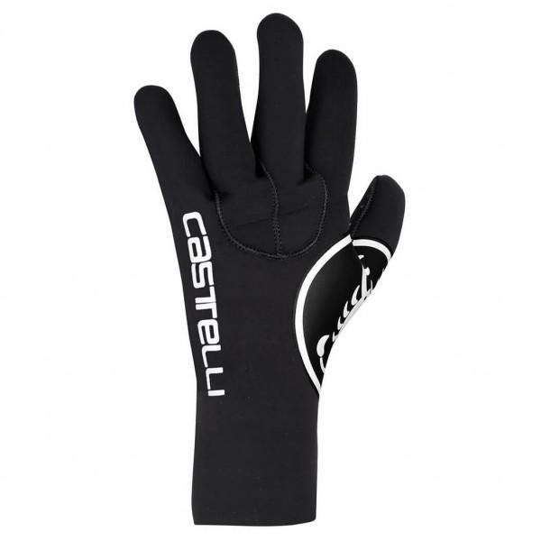 Castelli - Diluvio Glove - Handschoenen