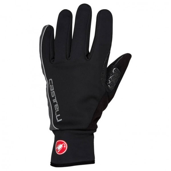 Castelli - Spettacolo Glove - Käsineet