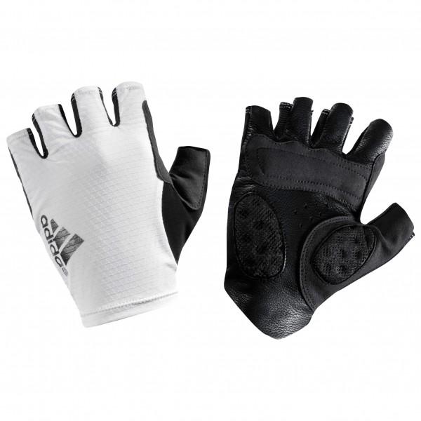 adidas - Adistar Gloves - Handschoenen