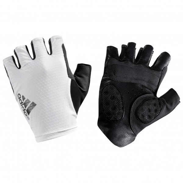 adidas - Adistar Gloves - Handschuhe