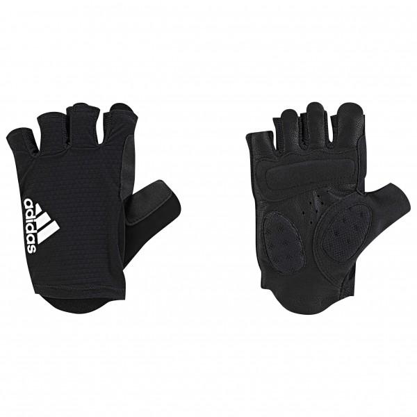 adidas - Adistar Gloves - Gloves