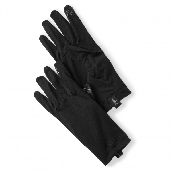 Smartwool - NTS Micro 150 Glove - Gants