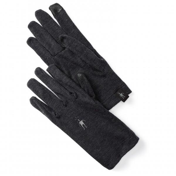 Smartwool - NTS Mid 250 Glove - Handskar