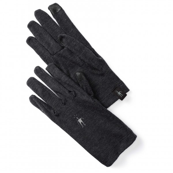Smartwool - NTS Mid 250 Glove - Käsineet