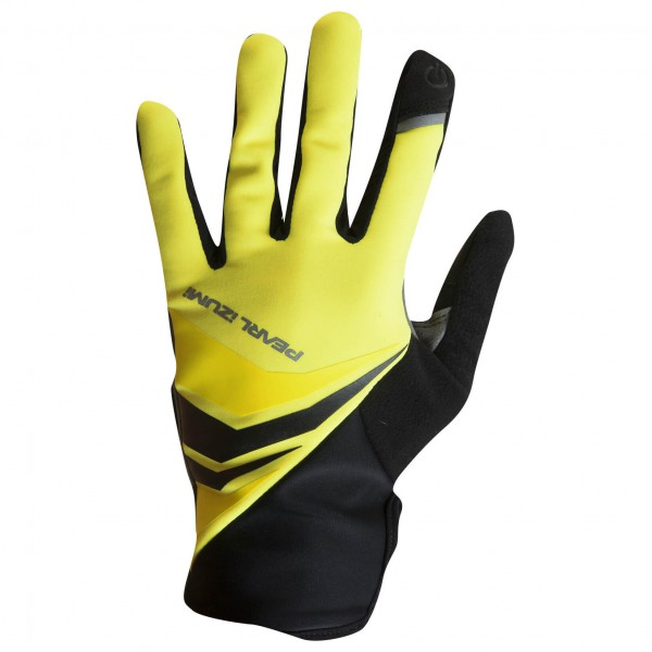 Pearl Izumi - Cyclone Gel Glove - Hansker