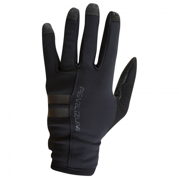 Pearl Izumi - Escape Thermal Glove - Käsineet