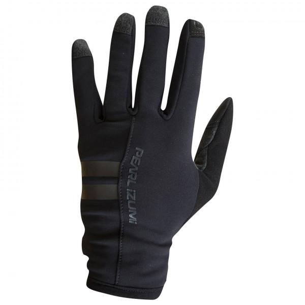Pearl Izumi - Escape Thermal Glove - Handschoenen