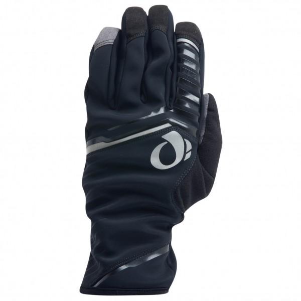 Pearl Izumi - Pro Amfib Glove - Handschoenen