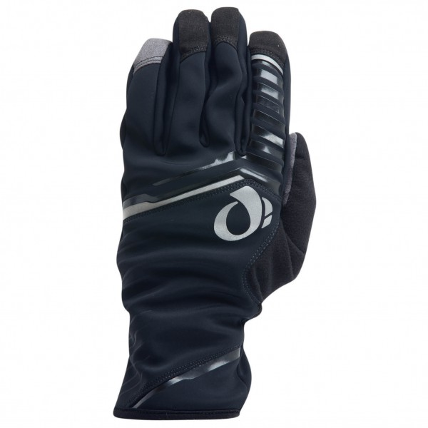 Pearl Izumi - Pro Amfib Glove - Hansker