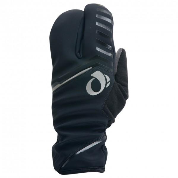Pearl Izumi - Pro Amfib Lobster Glove - Handsker