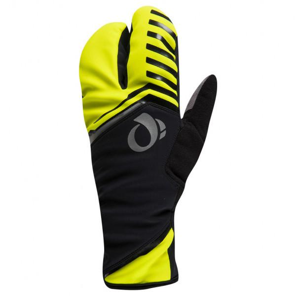 Pearl Izumi - Pro Amfib Lobster Glove - Käsineet