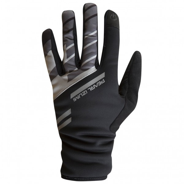 Pearl Izumi - Pro Softshell Lite Glove - Hansker
