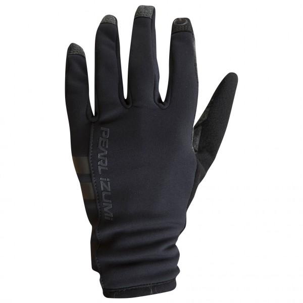 Pearl Izumi - Women's Escape Thermal Glove - Handschoenen