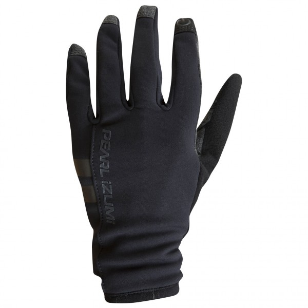 Pearl Izumi - Women's Escape Thermal Glove - Käsineet