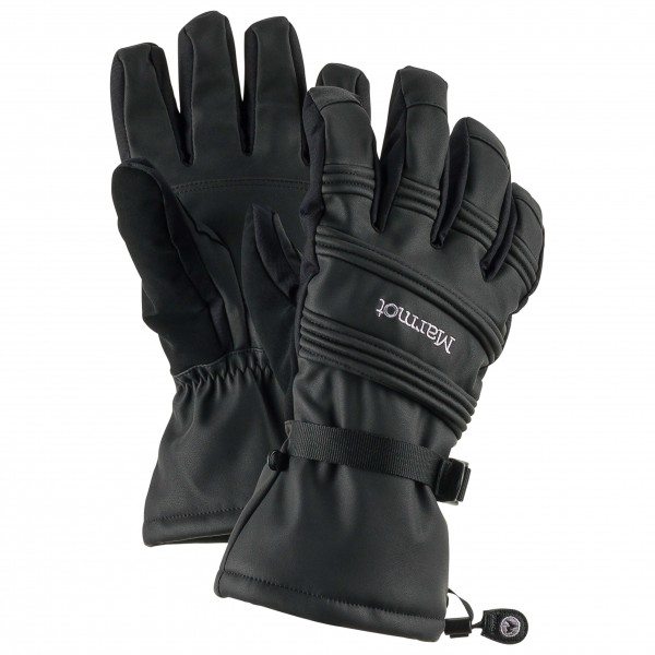 Marmot - BTU Glove - Käsineet