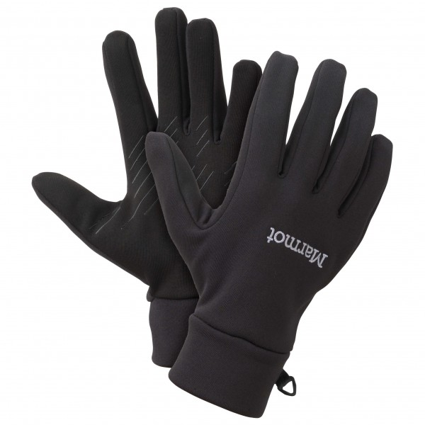 Marmot - Connect Stretch Glove - Handschoenen
