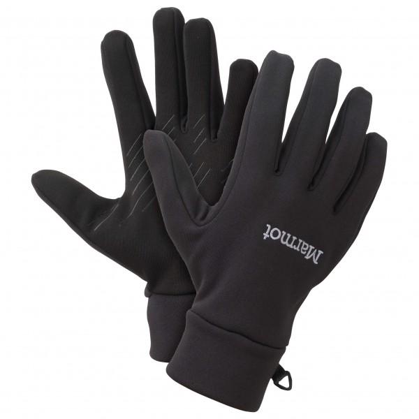 Marmot - Connect Stretch Glove - Käsineet