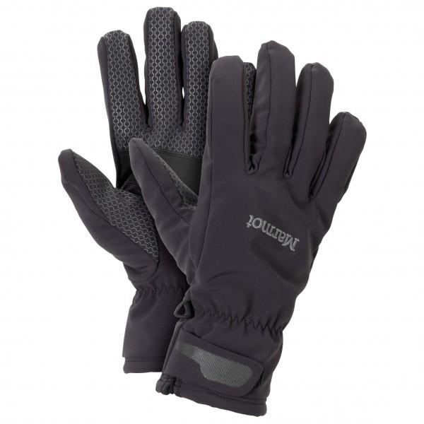 Marmot - Glide Softshell Glove - Handschuhe