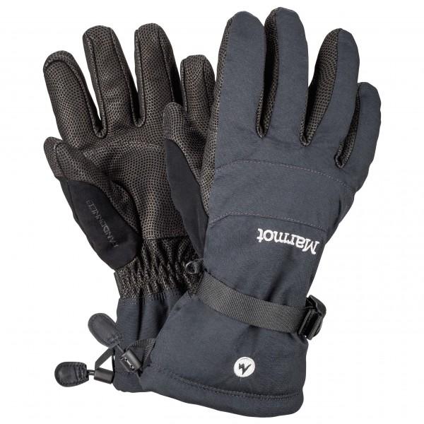 Marmot - Randonnee Glove - Handschoenen