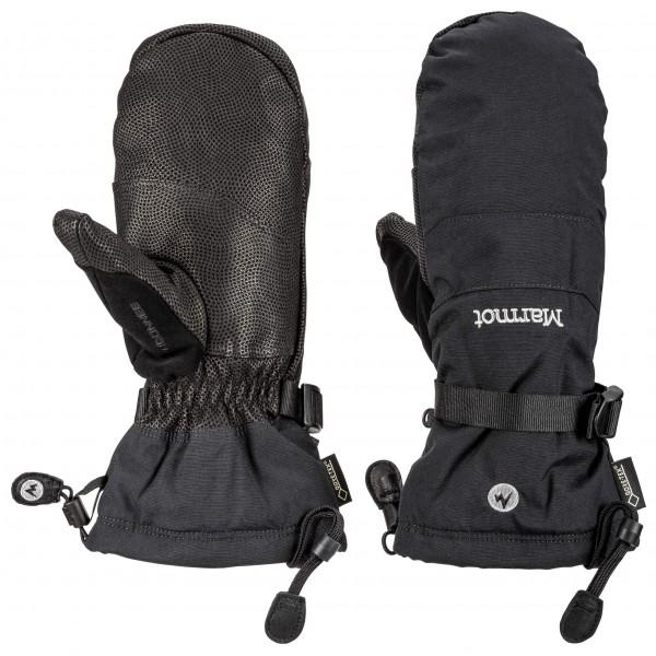 Marmot - Randonnee Mitt - Handschoenen