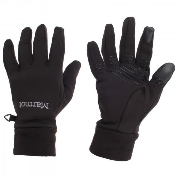 Marmot - Women's Connect Glove - Guanti