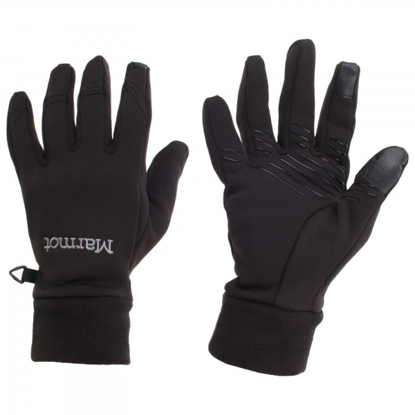 Marmot - Women's Connect Glove - Handskar
