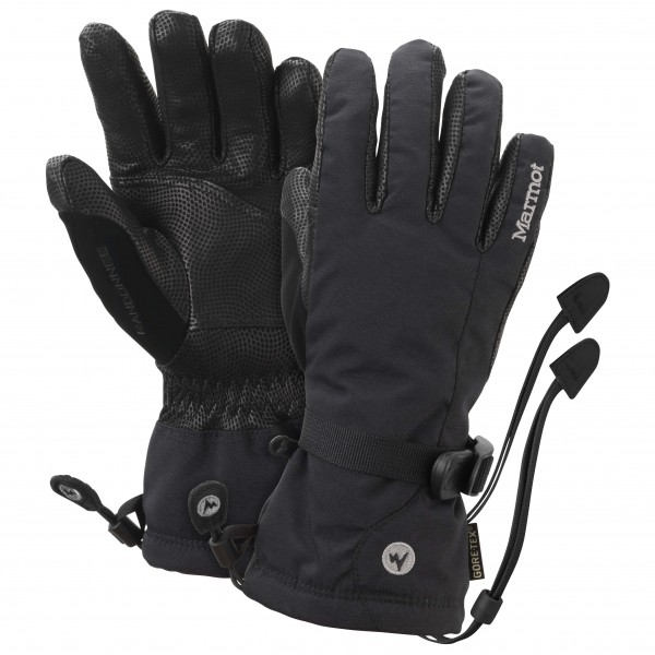 Marmot - Women's Randonnee Glove - Handschuhe