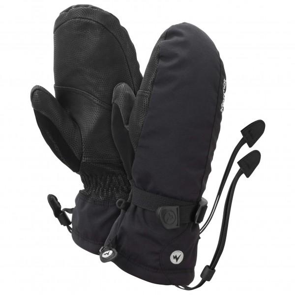 Marmot - Women's Randonnee Mitt - Handschoenen