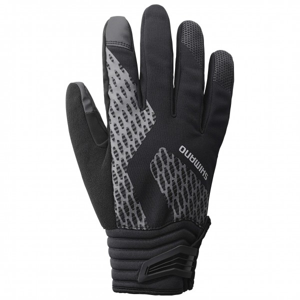 Shimano - Handschuhe Winter Extrem - Gants