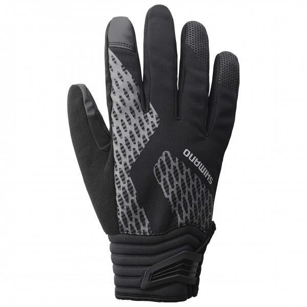 Shimano - Handschuhe Winter Extrem - Handschuhe