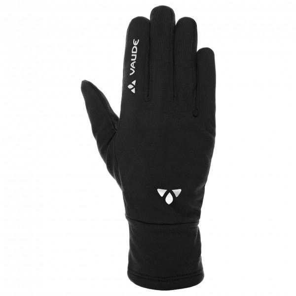 Vaude - Haver Gloves II - Handskar