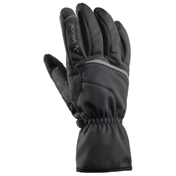 Vaude - Kuro Gloves - Handschoenen