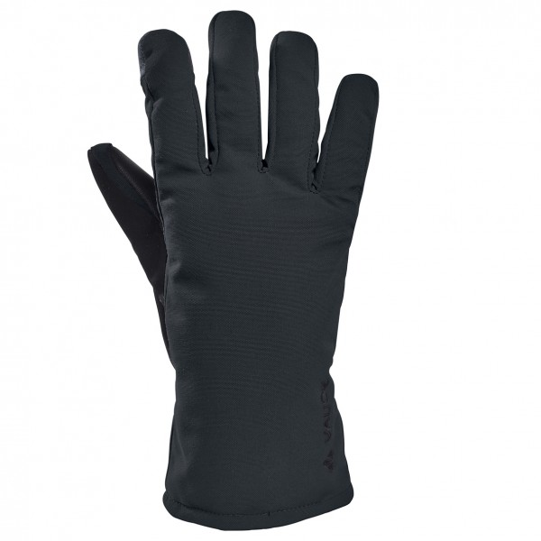 Vaude - Manukau Gloves - Hansker