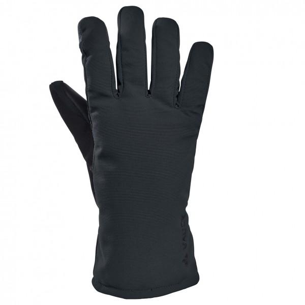 Vaude - Manukau Gloves - Käsineet