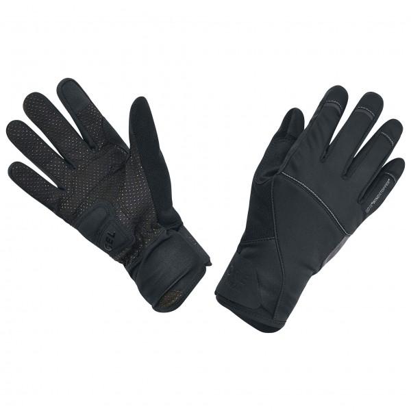 GORE Bike Wear - E Urban Windstopper Gloves