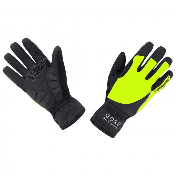 GORE Bike Wear - Power Lady Windstopper Gloves
