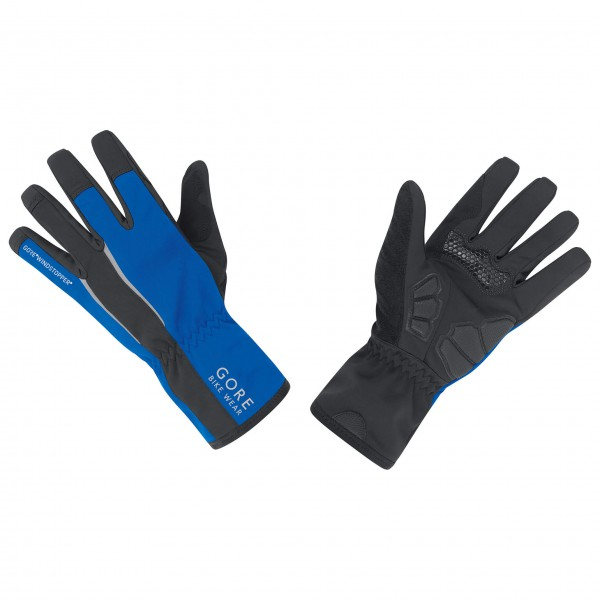 GORE Bike Wear - Power Windstopper Gloves - Gants