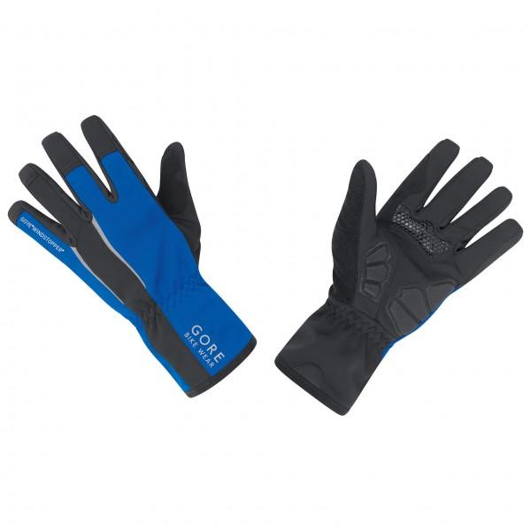 GORE Bike Wear - Power Windstopper Gloves - Handschuhe