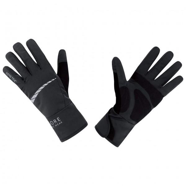 GORE Bike Wear - Road Gore-Tex Gloves - Gloves