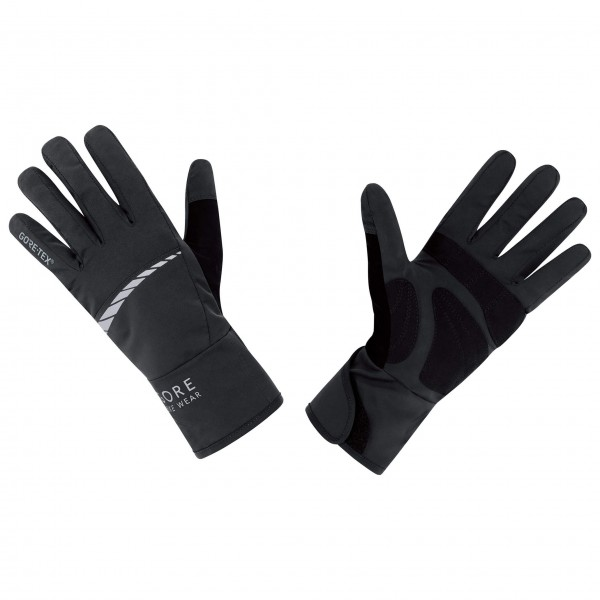 GORE Bike Wear - Road Gore-Tex Gloves - Gloves