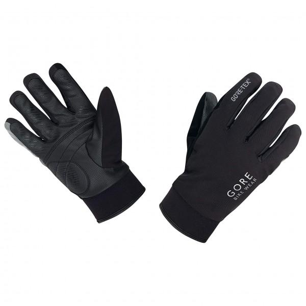 GORE Bike Wear - Universal Gore-Tex Thermo Gloves - Handskar