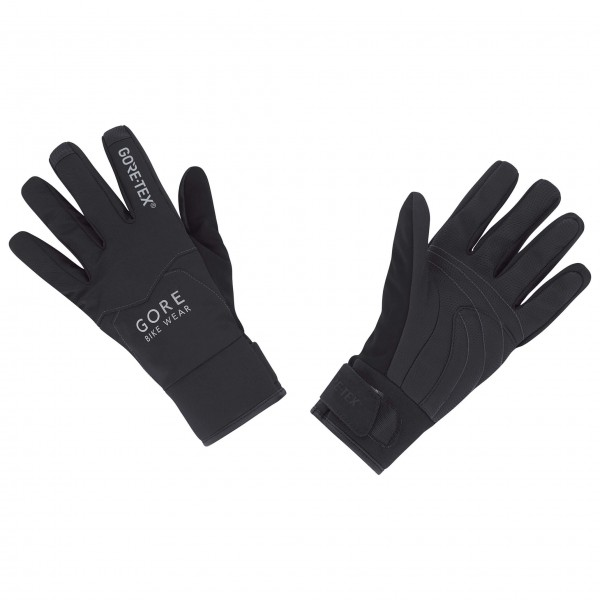 GORE Bike Wear - Universal Lady Gore-Tex Thermo Gloves