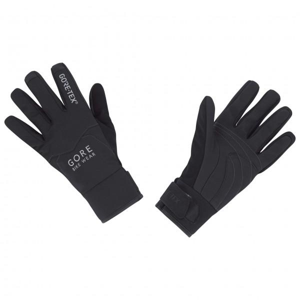 GORE Bike Wear - Universal Lady Gore-Tex Thermo Gloves