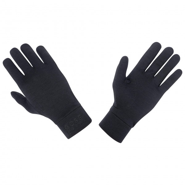 GORE Bike Wear - Universal Merino Undergloves - Gants